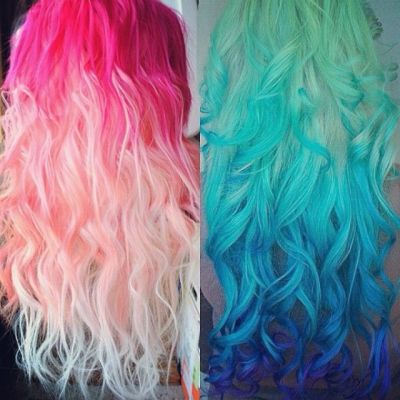 colored-hair-extensions